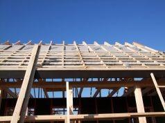 Чем покрыть крышу дома